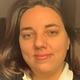 Profil de Gabriela Sophie