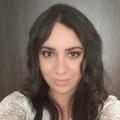 Profil de Lamiaa
