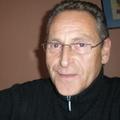Profil de Edouard