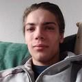 Profil de Eliott