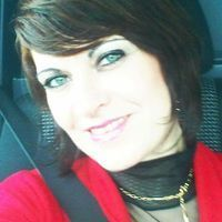 Profil de Isolina Paula
