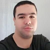 Profil de Wahib
