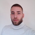 Profil de Hadrien