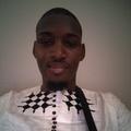 Profil de Cheik Tidiane