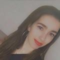 Profil de Melissa