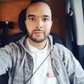 Profil de Radouane