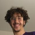 Profil de Riad