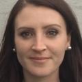 Profil de Megane