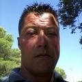 Profil de Jean Sebastien