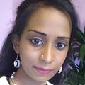 Profil de Kolinsiya