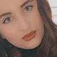 Profil de Meryl