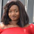 Profil de Diocoura Dite Kadidia