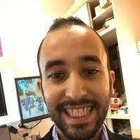 Profil de Jaouad