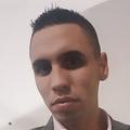 Profil de Tomas