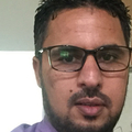 Profil de Daoud