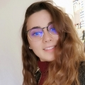 Profil de Audrey