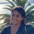 Profil de Fadoua