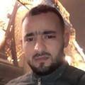Profil de Obaid