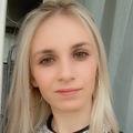 Profil de Malory