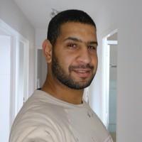 Profil de Imad