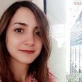 Profil de Dhekra