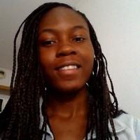 Profil de Djenny