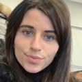 Profil de Marina