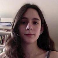 Profil de Marielle