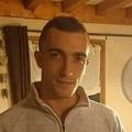 Profil de Romain