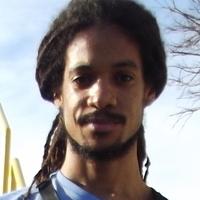 Profil de Geordy