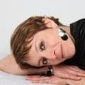 Profil de Marie Neige