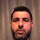 Profil de Yildiz