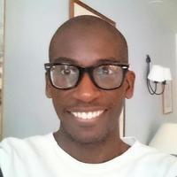 Profil de Hugues