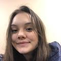 Profil de Iris