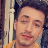 Profil de Aleksander