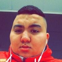 Profil de Ayman