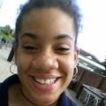 Profil de Morena