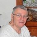 Profil de Michel Serge