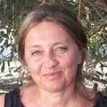 Profil de Anne-Christine