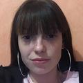 Profil de Gêna