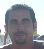 Profil de Lionel