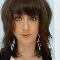 Profil de Nastasia