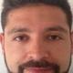 Profil de Fernando Sebastian