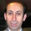 Profil de Huseyin