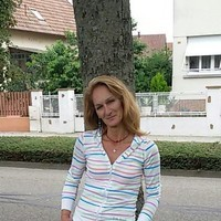 Profil de Angela