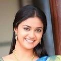 Profil de Shanmugeswary