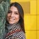 Profil de Yasmin
