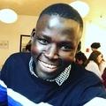 Profil de Mbaye Faye