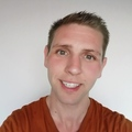 Profil de Yoan