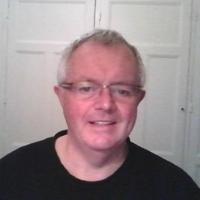 Profil de Simon
